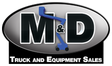M&D Truck Equipment